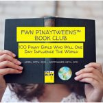 PinayTweens who will one day influence the world